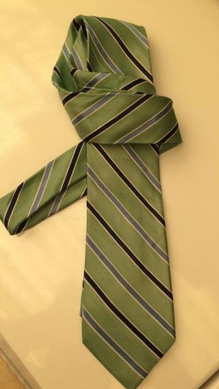 Corbata Naútica