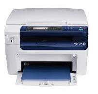 Xerox Laserjet Multifuncional 3045/b