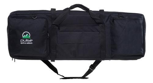 Case Soft T85p