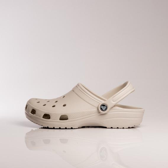 Zuecos Crocs Classic-c-10001101- Open Sports