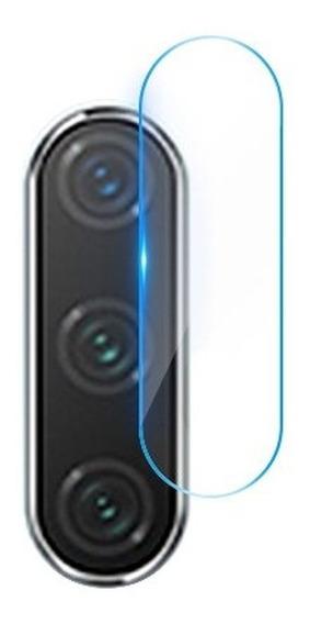 Pelicula Camera Traseira Xiaomi Mi A3 Tela 6.08 Frete R$14