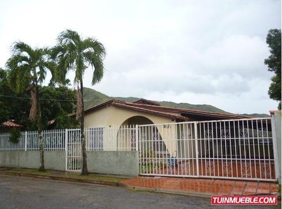 Casa En Venta La Mora Ii (la Victoria)