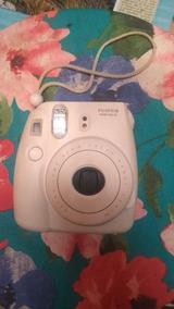Camera Instax Mini 8 Fujifilm