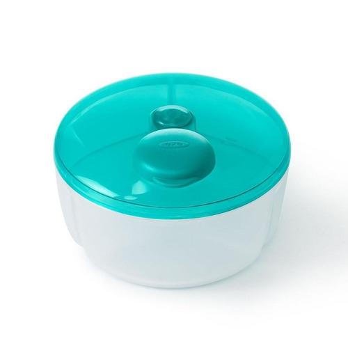 Formula Dispenser Oxotot - 250ml - Cor Verde Azulado