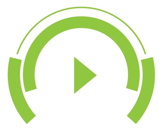 Repertório 2019/2020 40 Mil Músicas Mp3 Todos Ritmos 650gb !
