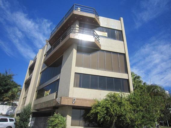Predio Em Alto Da Lapa, São Paulo/sp De 555m² Para Locação R$ 35.000,00/mes - Pr439326