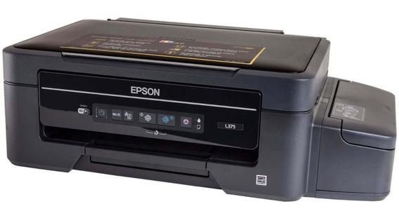 Epson L375