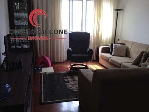 Imagem 1 de 15 de Compre Apartamento Em Barcelona - V-574