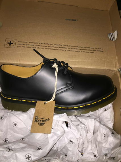 Zapatos Dr Martens Nuevos Originales