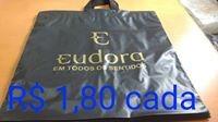 Bolsas Eudora Medida 45x45 Cm