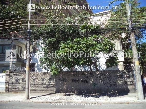 Rio De Janeiro (rj): Casa Yqibn