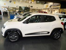 Renault Kwid Branco 2019 Em Minas Gerais No Mercado Livre Brasil