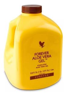 Aloe Vera Gel Forever Living X3 L Bebible Todos Sabores