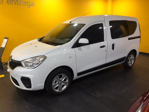 Renault Kangoo Zen  2021