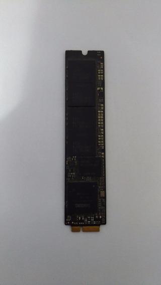 Ssd 128gb Macbook Mz-cpa1280/0a5