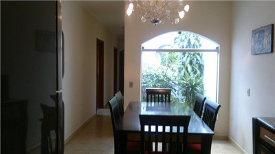 Casa Residencial À Venda, Vila São Pedro, Santo André. - Ca0692