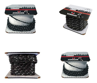 Rollo Cadena Fiasa® Windsor® Para Motosierras 171600091