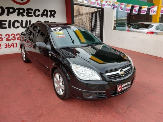 Vectra 2.0 Mpfi Elegance 8v Flex 4p Manual