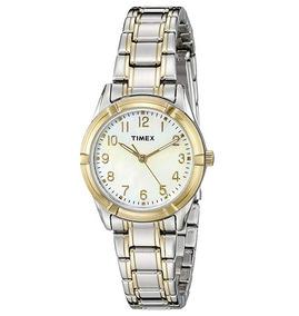 Relógio Timex Feminino