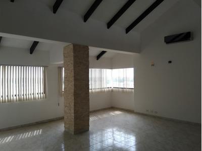 Penthouse Duplex Parque Bolivar I Ciudad Alianza Zp 317382