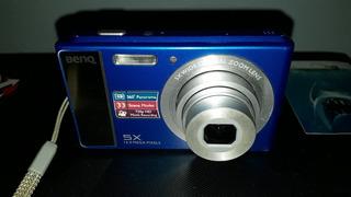 Camara Digital Ae210 16mp