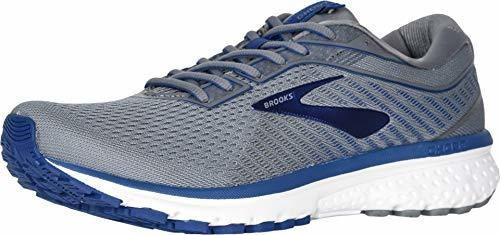 Brooks Ghost 12 Zapatillas De Running Para Hombre