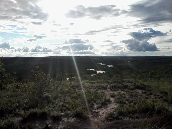 Terreno 4900m2 Curvelo Vista Rio Paraopeba