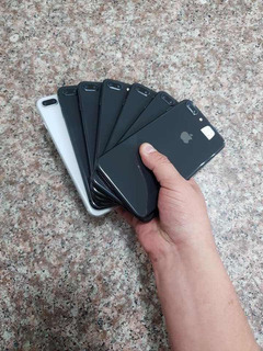 iPhone 8 Plus 64gb Homologados Riobamba