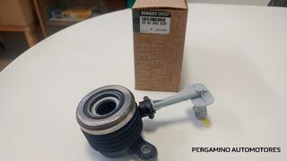 Crapodina Embrague Megane 2 1.5 Dci / 1.6 16v Orig. Renault