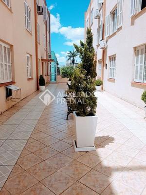 Apartamento - Centro - Ref: 252550 - V-252550