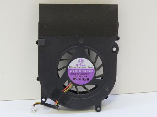 Cooler Para Notebook 28g2000040-10 Para I40