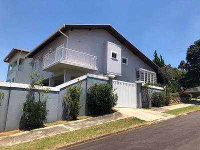 Casa Terras Do Oriente - Ca5439