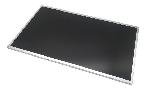 Tela Display Monitor E E All In One 21.5 M215hw03 Widescreen