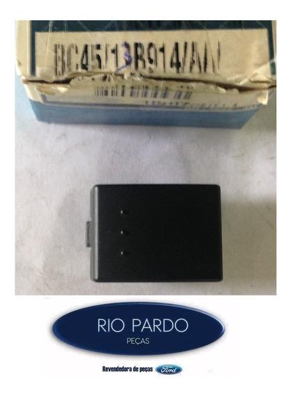 Tampão Furo Interruptor Painel Instrumentos Novo Cargo 2011/