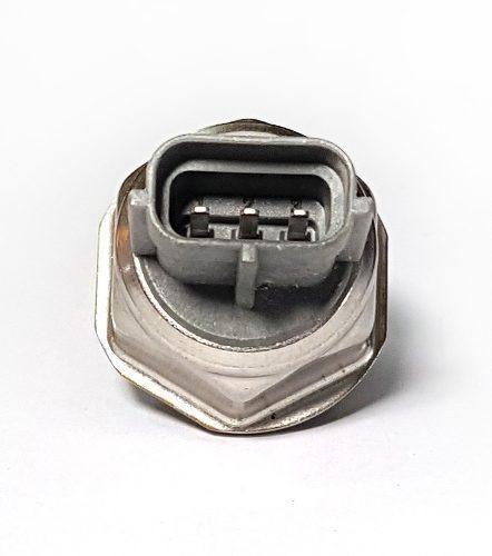 Sensor Valvula De Riel Presion Mistsubishi L200 2009-2014