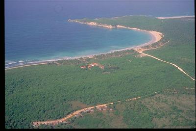 Coalición Vende 2 Millones Mts2 En Punta Cana Con Playa
