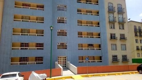 Lindo Departamento En Venta Colinas De San José Tlalnepantla