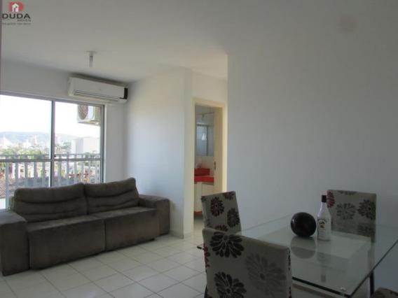 Apartamento - Sao Luiz - Ref: 23881 - V-23881