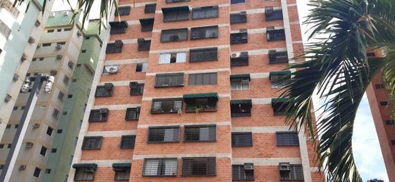 Apartamentos En Venta Base Aragua Inmobiliaragua 20-22380