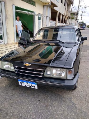 Imagem 1 de 15 de Chevrolet Opala 89 Opala Sl 89