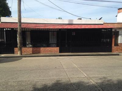Se Vende Casa Barrio Miramar