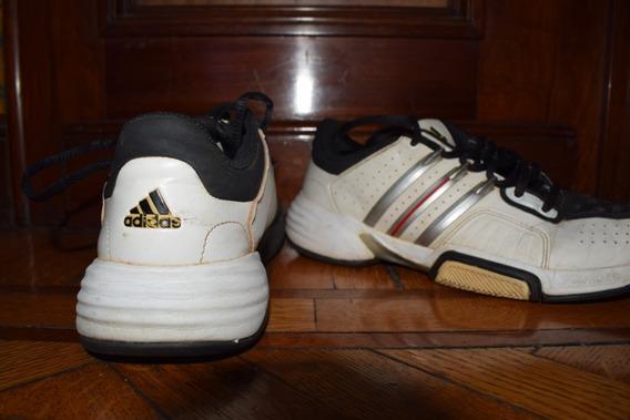 Zapatillas adidas De Tenis Adiprene Niño