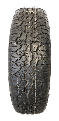 Neumático Nuevo 185/70/15 Firestone S211 Argentina