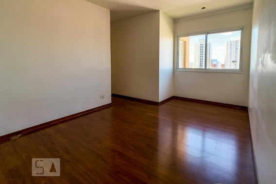Apartamento Para Aluguel - Picanço, 3 Quartos, 80 - 893096360