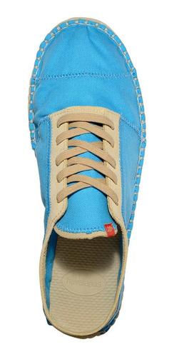 Origine Sneaker Ii - D4132563