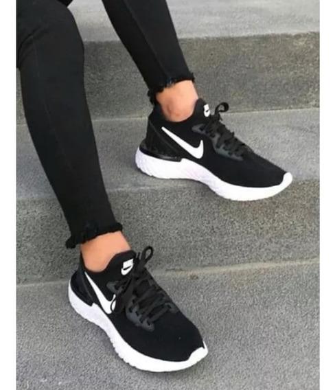 Zapatillas Nike Epi De Dama