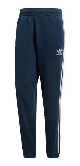 adidas Originals Pantalon Lifestyle Hombre 3 Striple Fkr