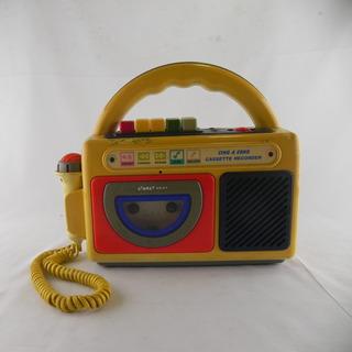 Mp3 Player Telugu Songs Free Download Car Audio no Mercado