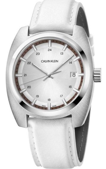 Reloj Nuevo Calvin Klein