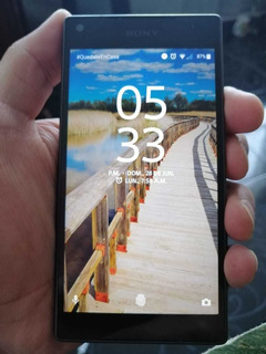 Sony Xperia Z5 Compact Leer Descripción